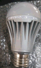 220V 9W LED Light Bulb Lamps met High CRI 95