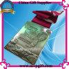 Medalha de metal 3D para o presente de medalha de troféu