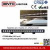LEIDENE van de Rij van de Vloed van de vlek Enige Lichte Staaf (GT3300-200)