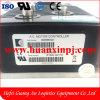 Recepción del regulador 1234e-5321 de la CA Curtis de Bulgaria 36-48V a la pregunta