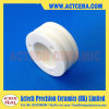 고성능 99% Al2O3/99.5% 높은 순수성 반토 세라믹 가이드 바퀴 또는 롤러 또는 소매