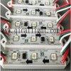 O melhor módulo do diodo emissor de luz das microplaquetas SMD 5050 RGB do preço 12V 3