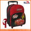 Il sacchetto popolare del carrello del banco dei capretti di nuovo disegno scherza il sacchetto di banco del carrello