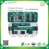 Горячий продавая PCM 7A Lipo BMS 4s BMS 14.8V для електричюеского инструмента