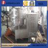 Granulador de mezcla de alta velocidad de la serie de Ghl del laboratorio