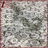 Горячей ткань Viscose рейона сбывания напечатанная таможней ясно сплетенная 100%