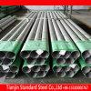 ASTM A269 309の309S継ぎ目が無いステンレス鋼の管