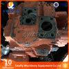 Graafwerktuig dh200-5 van Doosan de Hydraulische HoofdKlep van de Controle voor Verkoop