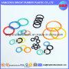 De Industrie van uitstekende kwaliteit en AutoO-ring