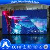 Visualizzazione di LED esterna larga di colore completo P10 DIP346 di angolo di visione