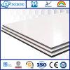 El panel compuesto de aluminio incombustible de Onebond PVDF