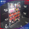 Verfassungs-kosmetischer Acrylnagellack-Ausstellungsstand