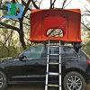 Spitzenverkaufenauto-Dach-Oberseite-Zelt