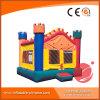 Castelos Bouncy infláveis T2-105 da alegria