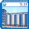 Os melhores silos do aço inoxidável do armazenamento da grão da qualidade