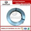 陶磁器の抵抗器のためのいろいろな種類のゲージNi80 Chrome20 Nicr80/20のストリップ