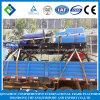 Pulvérisateur agricole de boum d'entraîneur de machine avec ISO9001