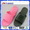 Deslizadores de las mujeres suaves de la alta calidad (TNK24832)
