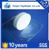 trichloroisocyanuric zure 90% tablet voor zwembad