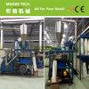 Порошок pulverizer PVC хорошего качества пластичный филируя делающ машину