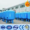 Industrieller aktiver Kohlenstoff-Wasser-Filter