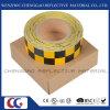 トラフィックの機密保護および保護(C3500-G)のための反射警告テープ