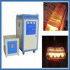 Überschallinduktions-Heizungs-Schmieden-Maschine der frequenz-40kw für Metallstab