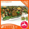 Fabrik-Preis-Innenspielplatz-Labyrinthkleine Tikes-freches Schloss
