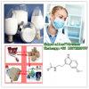 Melatonin CAS: 73-31-4調節のためにサイクルをスリープの状態であ目覚めさせなさい