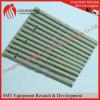 SMT ErsatzteileAdnph8170 FUJI XP142/XP143 Pin 71mm