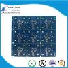 Doppelseitige gedrucktes Fr4 Leiterplatte-elektronische Bauelemente gedruckte Schaltkarte