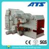 Coupeur en bois de grande capacité avec du ce de Chenfeng Company