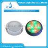 Indicatore luminoso subacqueo della piscina di CE&RoHS LED
