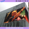 옥외 HD 풀 컬러 SMD 조정 발광 다이오드 표시 널 스크린 위원회 공장 (P5)