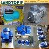 Мотор rpm одиночной фазы 1400 хорошего качества LANDTOP