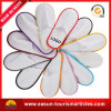 Desgastado Terry Chinelos Cotton Jersey Airline Chinelos Sponge Slippers