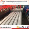 Fatura automática do painel de parede do teto do PVC/extrusão/máquina/linha da produção