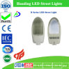 3 anni della garanzia IP65 LED di indicatore luminoso di via