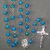 Новое ожерелье способа 2014 (MGR-041B)