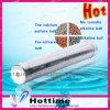 Vara alcalina saudável da água (WS-0003)