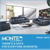 Nuovo sofà domestico moderno di combinazione della mobilia 2014