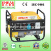 1kw Electric Honda Portable Gasoline Generator (EM1500)