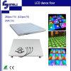 LED Dance Floor für Disco/Bar/Club (HL-00Y)