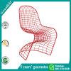 ワイヤーPantonの椅子