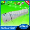 Mt-205A Toner für Konica Minolta Copier (MT-205A)