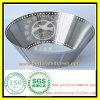 Acciaio inossidabile 316/304 di cestino perforato del filtro