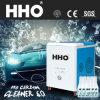 Limpieza Decarbonizer del carbón del motor del generador de Hho para el lavado del coche