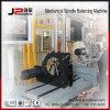 Schießt HochgeschwindigkeitsspindelEngraver JP-Jianping Stabilisator in die Höhe