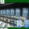 Automatisches 3/5 Gallone Barrle Wasser, das Produciton Zeile füllt