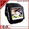 1.5 スクリーン(BM-W105)の腕時計エムピー・スリー